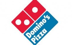 India is Domino's 2nd-largest market after US, says Jubilant