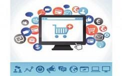 Online commerce can't kill brick & mortar: Rakesh Biyani