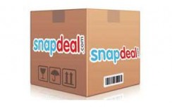 Diwali sales may help Snapdeal reach top
