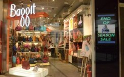Baggit plans to expand retail footprint in Tier II & Tier III cities