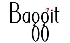 Baggit to launch in Sri Lanka soon