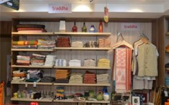 Bandhan Creation plans to have 10 stores soon