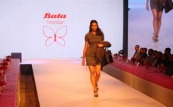 BATA completes 123 years, unveils global brand manifesto