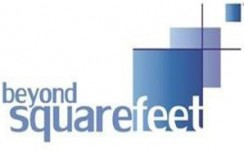 Beyond Squarefeet partners Terracon Ecotech to deliver sustainable mall solutions