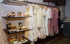 Bhumika Grover launches her first flagship studio in Mumbai