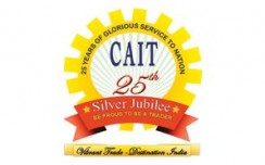 CAIT opposes 100% FDI in FMCG retail