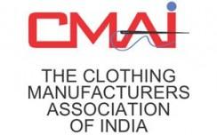 CMAI recognises Indian apparel giants through APEX AWARDS 2015