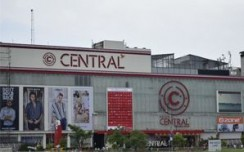 Central High Definition store comes to Kolkata