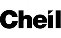 Cheil India fortifies its digital team with key appointments
