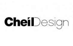 Cheil India launches Cheil Design to architect unique brand experiences