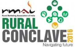 RMAI releases agenda for its forthcoming Rural Conclave