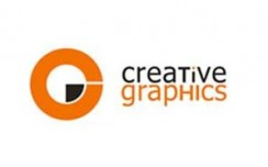 Creative Graphics achieves Esko HD Flexo Certification