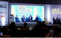 Rural Conclave 2016 collates new ideas for rural marketing