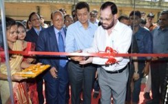 Philips launches LightSTUDIO in Guwahati for retail and outdoor professionals