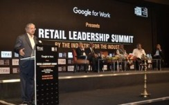 Retail Leadership Summit throws light on Connected Retail: The New World Order