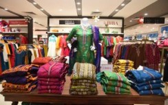 Shoppers Stop opens its 76th store in Delhi