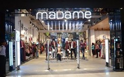 Madame launches its 150th store in Chandigarh