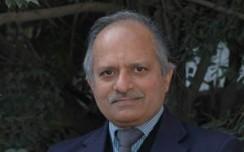 Ravi Singh of WWF-India to speak on \