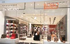 Da Milano opens its second store in Dubai