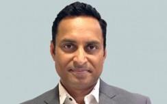 Deepak Chhabra takes over as CEO of CROCS India