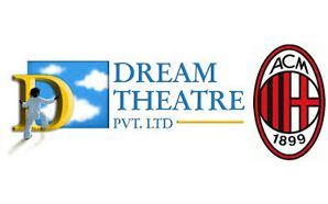 1ed25da07d8 Dream Theatre ties up with Brandon Company for Arsenal Football Club merchandise  in India