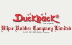 Duckback on an expansion spree