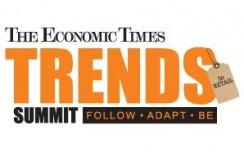 ET Edge brings Trends Summit in Retail 2015 to Mumbai