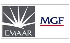 Emaar's Colonnade to dedicate substantial space for retail