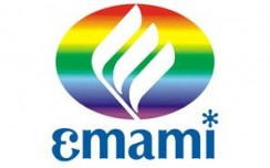 Emami posts a resilient performance