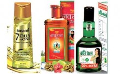 Emami eyes further acquisition to grow health and personal care segments
