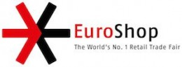 EuroShop comes to India!