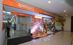 Spencer's launches Hyper Store at Belur, West Bengal