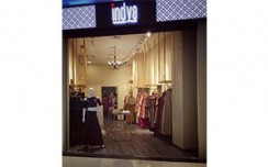FabAlley opens its first exclusive brand outlet, to open 5-8 stores in major metros