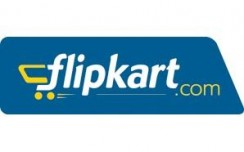 Flipkart announces addition in the leadership team