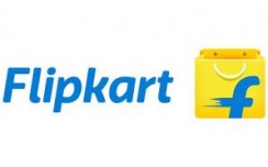 Flipkart launches'Billion', a brand for India-specific products