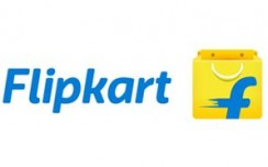 Flipkart fashion launches its first private label