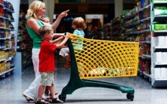 Food Retail Market to reach $8,541.9 billion globally in 2020