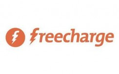 FreeCharge ties up with BigBasket