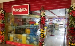 Funskool opens store in Indore, trains focus on Tier II markets