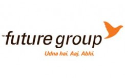 Future Group rejigs its leadership roles