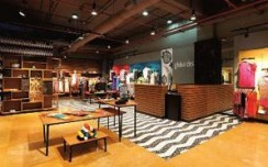 Global Desi opens new store in New Delhi