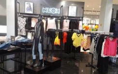 Westside opens its second store in Goa