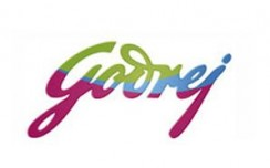 Godrej group to adopt e-commerce for consumer segment