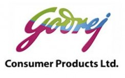 Godrej Consumer launches new personal care products