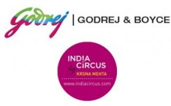 Godrej takes majority stake of 51% in India Circus