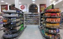 Gourmet West opens its first store in Pune