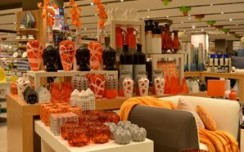 Home Centre opens its fourth store in Bangalore