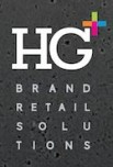 HG Graphics opens its new unit at Faridabad, plans big on retail fixtures
