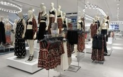 H&M opens its 4000th store at Mall of India, Noida