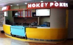 Hokey Pokey on an expansion spree